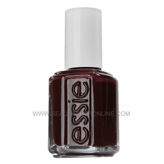 essie Nail Polish #252 Chocolate Cakes