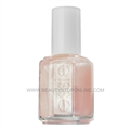 essie Nail Polish #259 Intimate