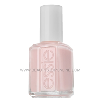 essie Nail Polish #265 It's Delicate