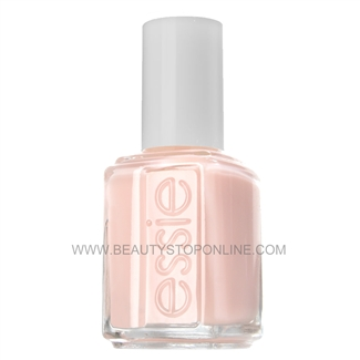 essie Nail Polish #269 Sheer Bliss