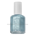 essie Nail Polish #281 Barbados Blue