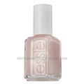 essie Nail Polish #290 Imported Champagne