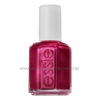 essie Nail Polish #292 Plumberry