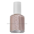 essie Nail Polish #304 Jazz