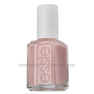 essie Nail Polish #319 Sand of a Beach