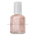 essie Nail Polish #320 Curtain Call