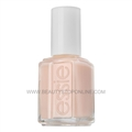 essie Nail Polish #322 Naked Truth