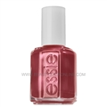 essie Nail Polish #338 Antique Rose