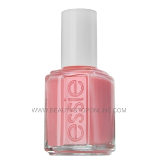 essie Nail Polish #343 Sea Breeze