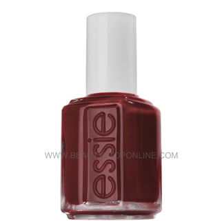 essie Nail Polish #352 Macks