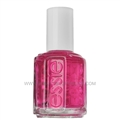 essie Nail Polish #358 Cherry Pop
