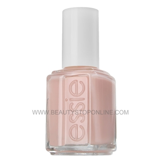 essie Nail Polish #368 A Lot of Shekels