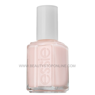 essie Nail Polish #374 Angel Food