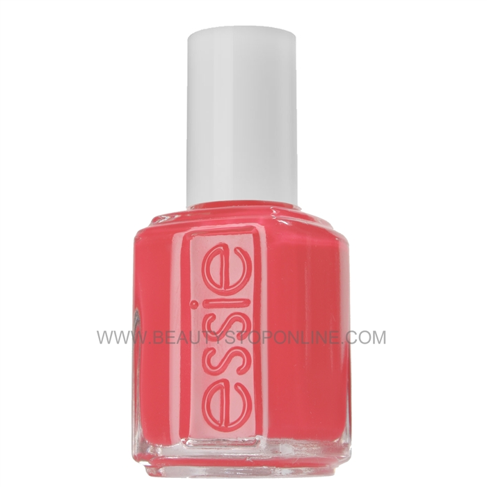 essie Boat House #442 Nail Polish - Beauty Stop Online