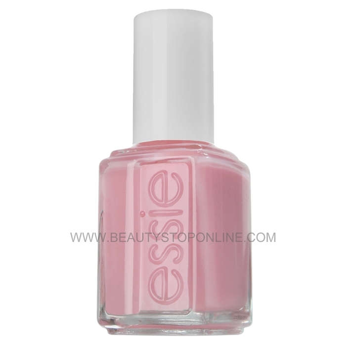 essie My Private Cabana #543 Nail Polish - Beauty Stop Online
