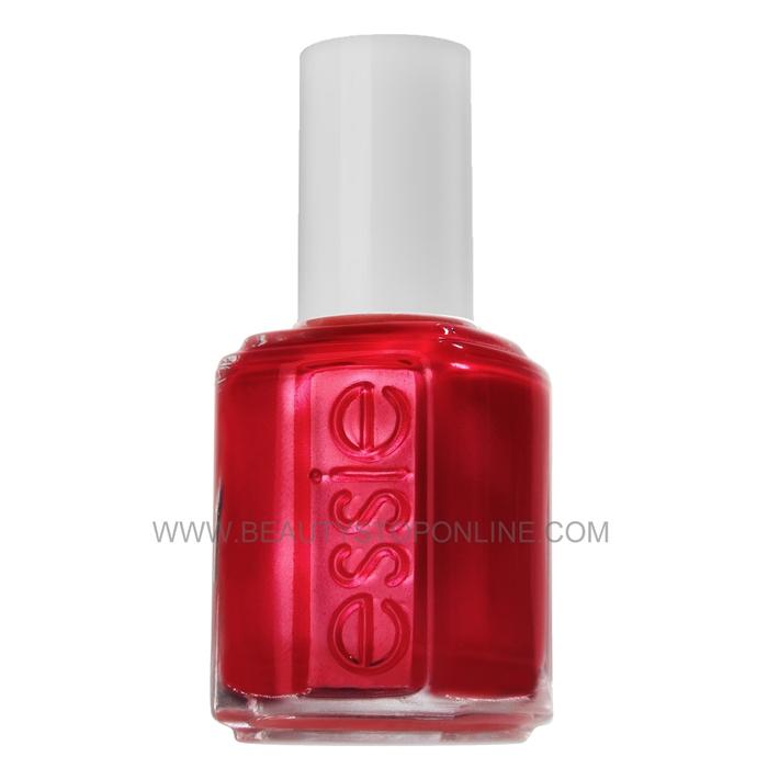 essie Bungle Jungle #578 Nail Polish - Beauty Stop Online