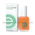 essie Sensitivity Base Coat #6035