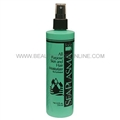 Focus 21 SeaPlasma All Purpose Skin and Hair Moisturizer 12 oz