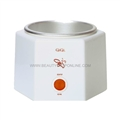 GiGi Space Saver Wax Warmer 0892