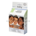 Godefroy Eyebrow Lightening Cream Kit 402