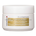 Goldwell DualSenses Rich Repair 60 Second Treatment