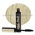 GreyFree Instant Hair Color Touch Up - G100 Light Blonde