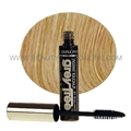 GreyFree Instant Hair Color Touch Up - G102 Dark Blonde