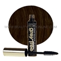GreyFree Instant Hair Color Touch Up - G107 Dark Brown
