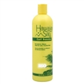 Hawaiian Silky Curl Booster - 32 oz