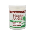 Hawaiian Silky No-Base Regular Relaxer - 20 oz