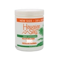 Hawaiian Silky No-Lye Regular Relaxer - 20 oz