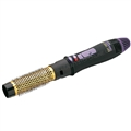 "Hot Tools Ionic Anti-Static 1000 Watt Hot Air Brush 1-1/2"" HT1074"