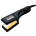 "Hot Tools Professional Flat Iron - 2"" HT1190"