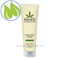 Hempz Jasmine Peach & Wild Rose Body Wash 9 oz