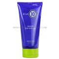 It's a 10 Miracle Firm Hold Gel, 5 oz