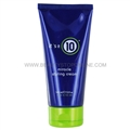 It's a 10 Miracle Styling Cream, 5 oz