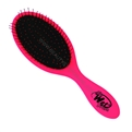 "Luxor Pro The ""Wet"" Brush - Pink"