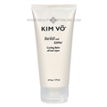Kim Vo Twist and Tame Curling Balm 6 oz