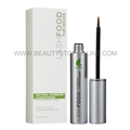 LashFood Nano-Peptide Natural Eyebrow Conditioner