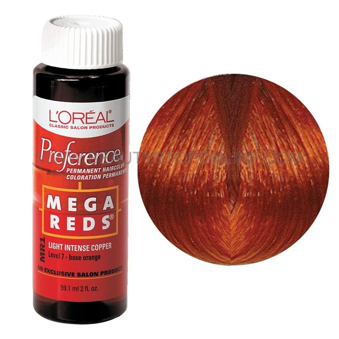 Pravana Chromasilk 9 04 Very Light Intense Copper Blonde