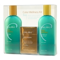 Malibu C Color Wellness Kit