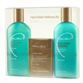 Malibu C Hard Water Wellness Kit