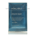 Malibu C Miracle Repair Treatment 12pk