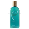 Malibu C Hard Water Wellness Shampoo 9 oz