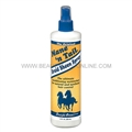 Mane n Tail Braid Sheen Spray 12 oz
