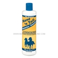 Mane 'n Tail Original Conditioner 16 oz