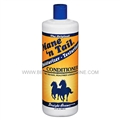 Mane 'n Tail Original Conditioner - 32 oz