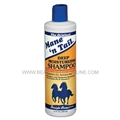 Mane 'n Tail Deep Moisturizing Shampoo - 16 oz