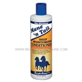 Mane 'n Tail Deep Moisturizing Conditioner 12 oz
