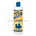 Mane 'n Tail Original Shampoo 16 oz